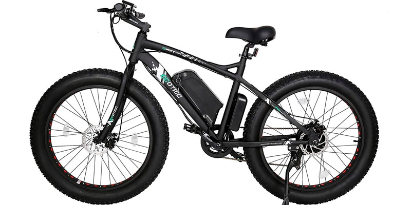 Ecotric Bike Review – Buyer's Guide