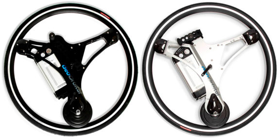 GeoOrbital-Electric-Powered-Bicycle-Wheel-26inch