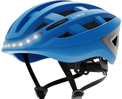 Lumos Helmet Review – Does It Justify the Price Tag?