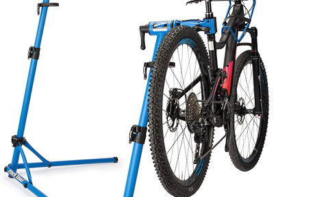 Best Electric Bike Repair Stand