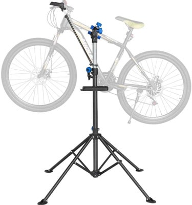 Best Electric Bike Repair Stand – For Smooth and Reliable Maintenance
